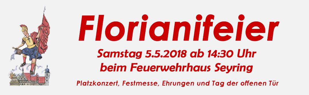 Floriani-Homepage