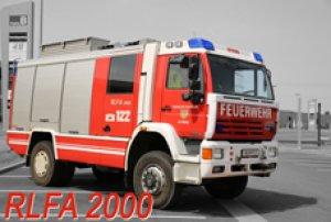 rlf-a-2000.8