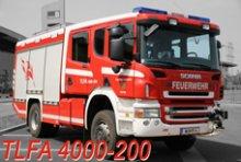 tlf-a-4000-200.7