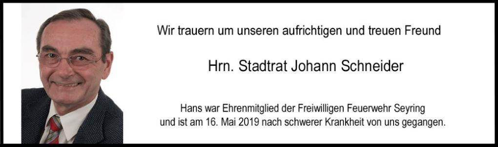 Schneider_Banner3