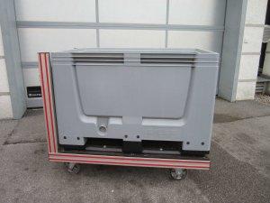 rollcontainer-schaddstoff