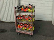 rollcontainer-schlauch
